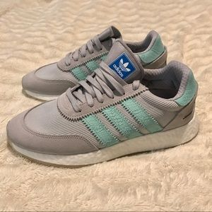 Adidas boost i-5923